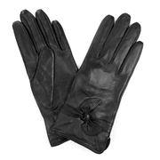 Jendi - Leather Gloves Large