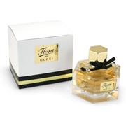 Gucci - Flora Eau de Parfum 50ml