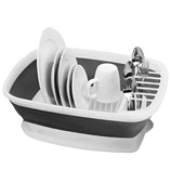 Progressive - Collapsible Dish Rack