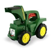 John Deere - Tractor Flashlight