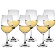 Schott Zwiesel - Congresso White Wine Set 6pce