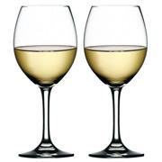 Spiegelau - Festival White Wine Set 2pce