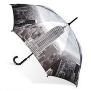 Galleria - New York Empire State Building Umbrella