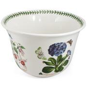 Portmeirion - Botanic Garden Flower Pot