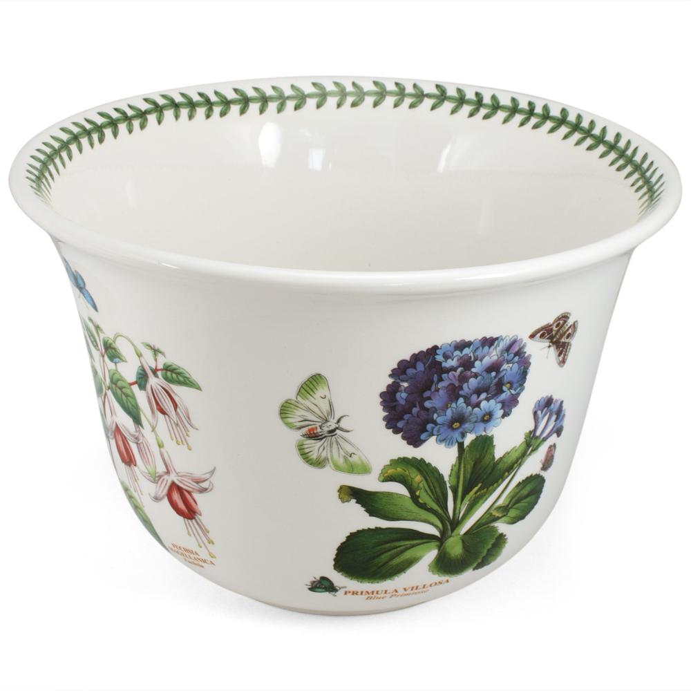 Garden Flower Pots Designers Roundtable