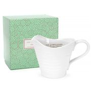 Portmeirion - Sophie Conran Large Measuring Jug 1L