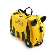 Trunki - Bernard the Bee Trunki