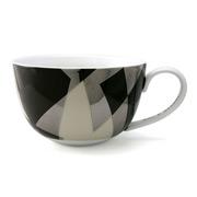 S & P - My Soup Cup Facit