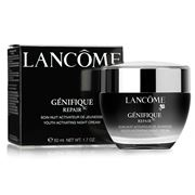 Lancome - Genifique Night Cream 50ml