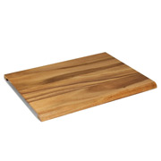 Ironwood Gourmet - Extra Large Provincial Chopping Board