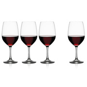 Spiegelau - Vino Grande Bordeaux Pay 3 Get 4 Pack