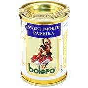 Bolero - Paprika Smoked Sweet 90g