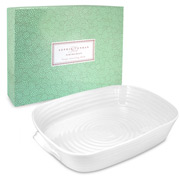 Portmeirion - Sophie Conran Large Roasting Dish with Handles