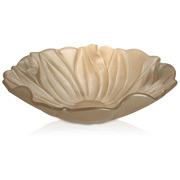 IVV - Magnolia Pearl Bowl Large