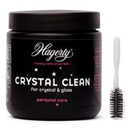 Hagerty - Crystal Clean 150ml