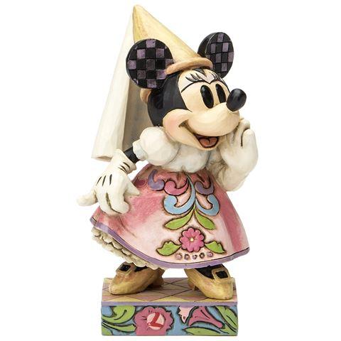 Minnie Mouse Party Theme Lifes Little Celebration