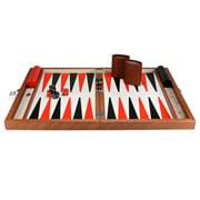 Agresti - Briarwood Backgammon Case