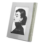 Whitehill - Paris Photo Frame 10x15cm
