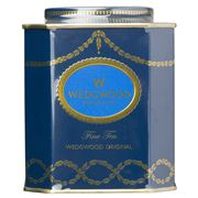 Wedgwood - Tea Wedgwood Original 125g