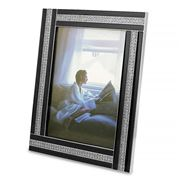 Whitehill - Studio Hollywood Frame 13x18cm