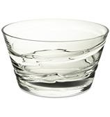 Visla - Vienna Bowl 24cm