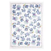 Ashdene - Cooee Koala Tea Towel