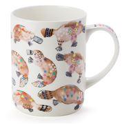 Ashdene - Cooee Platypus Mug