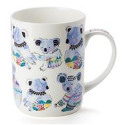 Ashdene - Cooee Koala Mug