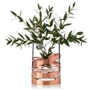 Stelton - Tangle Small Vase