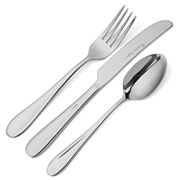 Stanley Rogers - Kensington Cutlery Set 56pce