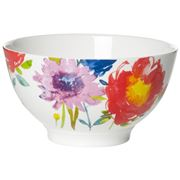V&B - Anmut Flowers Bowl 15cm