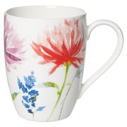 V&B - Anmut Flowers Mug