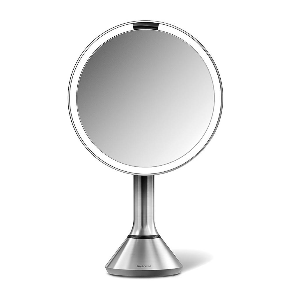 Simplehuman - Sensor Vanity Mirror   Peter\'s of Kensington