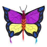 Didakites - Pinky Winky Butterfly Kite
