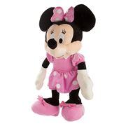 Disney - Minnie Plush Toy 60cm