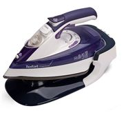 Tefal - Freemove Cordless Steam Iron FV9965