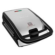 Tefal - Snack Collection Sandwich Maker SW852