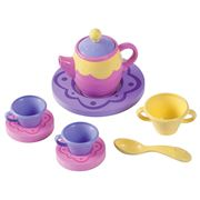 Little Tikes - Bath Time Tea Set