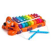 Little Tikes - Jungle Jamboree Piano & Xylophone