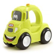 Little Tikes - Handle Haulers Carey Cargo Truck