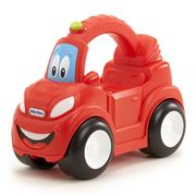 Little Tikes - Handle Haulers Car