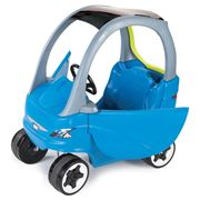 Little Tikes - Cozy Coupe Sport Ride On