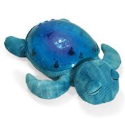 Cloud B - Tranquil Turtle Aqua Nightlight