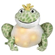Cloud B - Twinkling Firefly Frog Nightlight