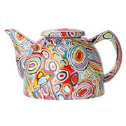 Alperstein - Judy Watson JU Teapot
