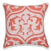 Maison - Moor Rouge Cushion