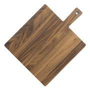 Ironwood Gourmet - Classic Extra Large Square Paddleboard