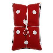 ART - Fragrant Red Spot Heat Pack
