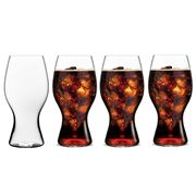 Riedel - Coca-Cola Pay for 3 Get 4 Pack