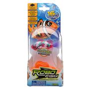 Zuru - Rechargeable Catalina Goby Robo Fish